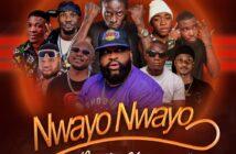 DJ Gambit – Nwayo Nwayo Like Dat Mixtape