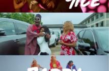 9ice – Zaddy Video