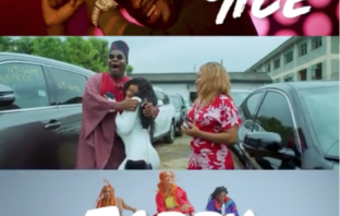 9ice – Zaddy Video
