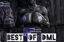 DJ Enimoney – Best Of DML
