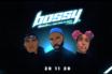 WurlD – Bossy ft. Kida Kudz & Cuppy