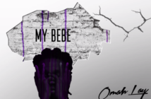 Omah Lay – My Bebe