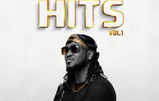 Rudeboy – Rudeboy Hits Vol. 1