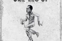 Blaq Jerzee x Tekno – One Leg Up