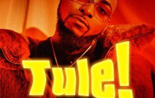 DJ 4kerty – Tule Mixtape
