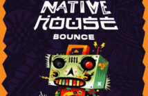 DJ Kentalky – Native House Bounce (Amapiano Riddim)