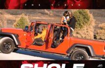 Yung6ix – Shole ft. Sinzu x Dammy Krane