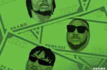 Asake ft. Zlatan & Perruzi - Mr Money (Remix)