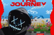 DJ Lawy – The Journey Mixtape