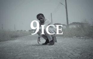[Video] 9ice – Agbatan
