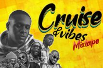 DJ Donak – Cruise & Vibes Mix