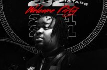DJ Real – 2021 Welcome Party Mixtape