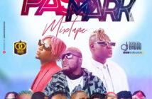 DJ Baddo – Pass Mark Mix