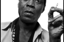 Fela Kuti, 15 Others, Nominated for Rock And Roll Hall of Fame