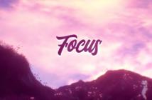 Joeboy - Focus