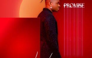 Lava Lava – Promise EP
