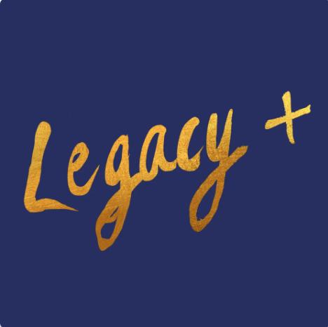 Femi Kuti and Made Kuti – Legacy + (A Double Album Project)