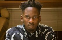"Mr Eazi Set to Drop New EP ""Something Else"""