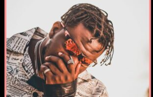 """Pheelz Announces Launch of Upcoming EP """"Hear Me Out"""""""