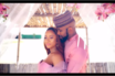 Banky W - Final Say Video