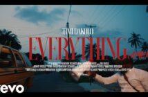 [Video] Timi Dakolo – Everything (Amen)