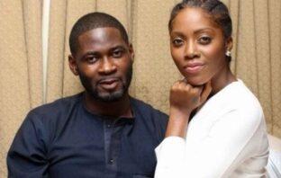 Teebillz Places a Bet Between Tiwa Savage & Nigerian Artists