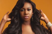 Niniola Dropping a New R'n'B EP Soon