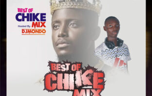 Best of Chike Latest songs MIxtape