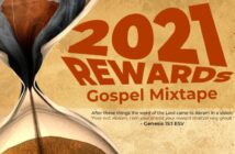 DJ Donak – New Year Latest Gospel & Worship Mixtape