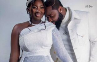 Harrysong Set To Wed His Heartthrob