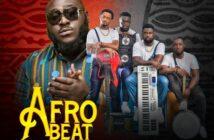 Alternate Sounds ft. DJ Big N – AfroBeat 2021 Mixtape