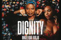 Angelique Kidjo ft Yemi Alade – Dignity Video