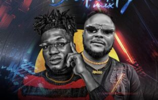 DJ Yomc Ft. DJ Baddo – Cruise Brutality Mix