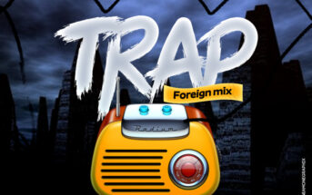 DJ Baddo – Trap Foreign Mixtape