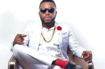 I am the reason why Afrobeats is international today, Samklef says