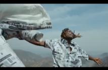 Fireboy DML ft. D Smoke – Champion Video