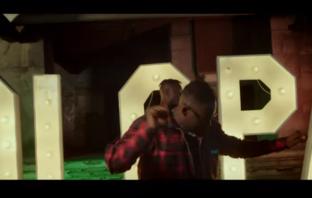 Qdot ft. Zlatan – Olopa Video
