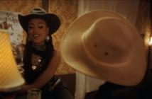 Lyta - Are You Sure ft. Zinoleesky, Emo Grae & Naira Marley Video