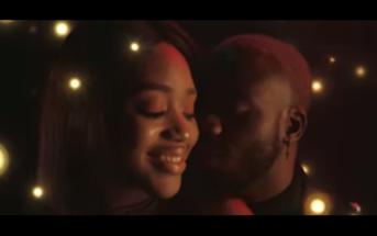 Korede Bello – Real Man Video
