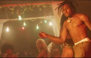 Idowest ft. Yonda – Jaiye Video