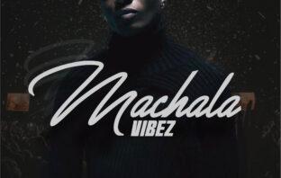 DJ Chinnex - Machala Vibez Mix