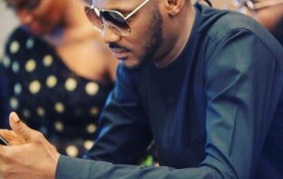 2Baba Decries Exploitation of Nigerians by NCDC While Travelling