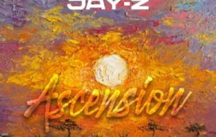 Rapper Jay-Z to Release Africa-Themed Album Featuring Nasty C, Olamide, Sarkordie, Others