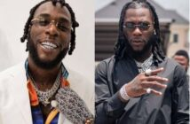 5 Facts About Burna Boy You Probably Didn't Know