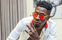 Shatta Wale Plans to Retire from Music, to Release Retirement Album