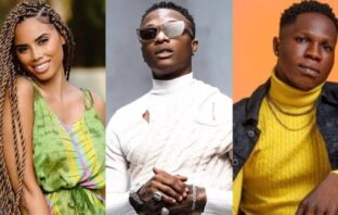 RCA Swings Into Action To Take Down Wizkid's Cloned Album
