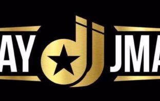 DJ J Masta - Boogie Down Mixtape