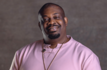 "I Wish I Signed Falz And Simi, I Never Wanted Davido"" – Don Jazzy"