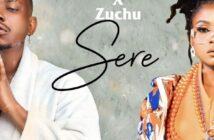 Olakira - Sere ft Zuchu
