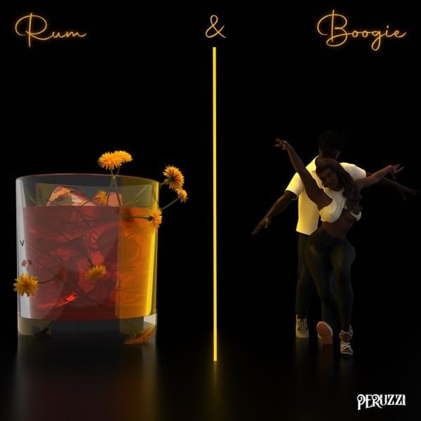 Perruzi ft Don Jazzy & Phyno - Baddest